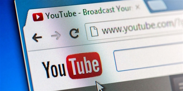 Two billion users and counting: How to successfully advertise on YouTube